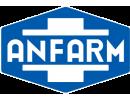 Anfarm